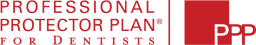 Professional Protector Plan Logo